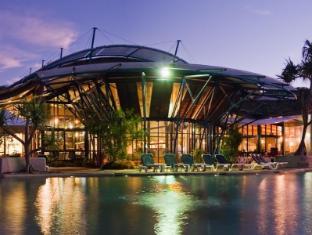 /bg-bg/kingfisher-bay-resort-fraser-island/hotel/hervey-bay-au.html?asq=jGXBHFvRg5Z51Emf%2fbXG4w%3d%3d