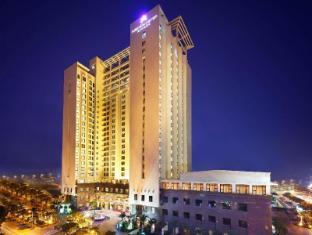 /vi-vn/hotel-nikko-xiamen/hotel/xiamen-cn.html?asq=jGXBHFvRg5Z51Emf%2fbXG4w%3d%3d