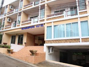 Suwanpupa Hotel