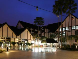 /cs-cz/genting-view-resort/hotel/genting-highlands-my.html?asq=jGXBHFvRg5Z51Emf%2fbXG4w%3d%3d