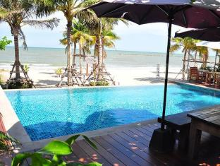 /de-de/chidlom-resort/hotel/phetchaburi-th.html?asq=jGXBHFvRg5Z51Emf%2fbXG4w%3d%3d