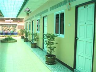 /ca-es/bb-house-hotel/hotel/nongkhai-th.html?asq=jGXBHFvRg5Z51Emf%2fbXG4w%3d%3d
