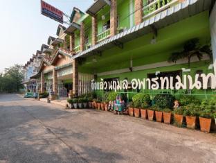 /ca-es/nalumon-apartment/hotel/nongkhai-th.html?asq=jGXBHFvRg5Z51Emf%2fbXG4w%3d%3d
