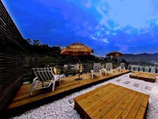/he-il/sun-moon-lake-karuizawa-villa-b-b/hotel/nantou-tw.html?asq=jGXBHFvRg5Z51Emf%2fbXG4w%3d%3d