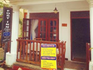 /cs-cz/fort-inn-guest-house/hotel/galle-lk.html?asq=jGXBHFvRg5Z51Emf%2fbXG4w%3d%3d