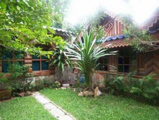 /ar-ae/ruenrimkwai-resort/hotel/sai-yok-kanchanaburi-th.html?asq=jGXBHFvRg5Z51Emf%2fbXG4w%3d%3d