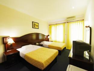 /ca-es/gieng-ngoc-hotel/hotel/cat-ba-island-vn.html?asq=jGXBHFvRg5Z51Emf%2fbXG4w%3d%3d