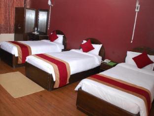/et-ee/hotel-family-home/hotel/kathmandu-np.html?asq=jGXBHFvRg5Z51Emf%2fbXG4w%3d%3d