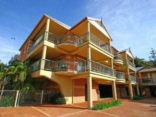 /de-de/terralong-terrace-apartments/hotel/kiama-au.html?asq=jGXBHFvRg5Z51Emf%2fbXG4w%3d%3d