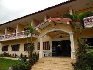 Sechaleunkham Guest House