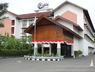 /cs-cz/oasis-atjeh-hotel/hotel/aceh-id.html?asq=jGXBHFvRg5Z51Emf%2fbXG4w%3d%3d
