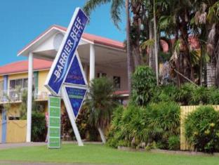 /de-de/barrier-reef-motel/hotel/innisfail-au.html?asq=jGXBHFvRg5Z51Emf%2fbXG4w%3d%3d