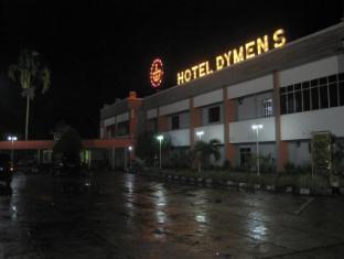 /ca-es/dymens-hotel-international/hotel/bukittinggi-id.html?asq=jGXBHFvRg5Z51Emf%2fbXG4w%3d%3d