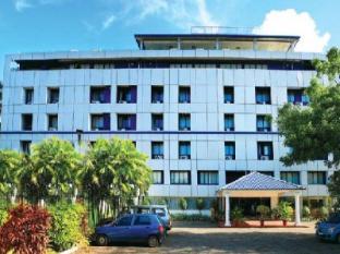 /ar-ae/the-capital-hotel/hotel/thiruvananthapuram-in.html?asq=jGXBHFvRg5Z51Emf%2fbXG4w%3d%3d