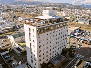 /da-dk/hotel-sun-valley/hotel/oita-jp.html?asq=jGXBHFvRg5Z51Emf%2fbXG4w%3d%3d