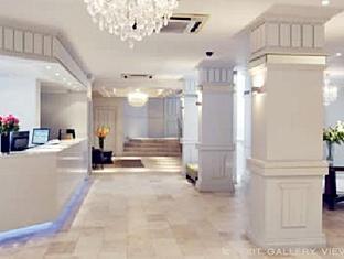 /da-dk/manhattan-hotel/hotel/pretoria-za.html?asq=jGXBHFvRg5Z51Emf%2fbXG4w%3d%3d