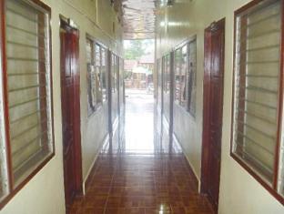 Malany Villa 2