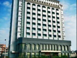 /ca-es/ya-ling-hotel/hotel/penghu-tw.html?asq=jGXBHFvRg5Z51Emf%2fbXG4w%3d%3d