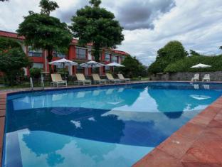 /cs-cz/hotel-pokhara-grande/hotel/pokhara-np.html?asq=jGXBHFvRg5Z51Emf%2fbXG4w%3d%3d