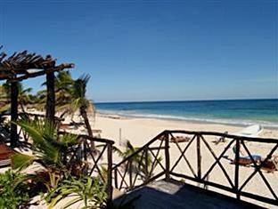 /de-de/punta-piedra-beach-posada/hotel/tulum-mx.html?asq=jGXBHFvRg5Z51Emf%2fbXG4w%3d%3d