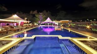 /sv-se/dang-derm-hotel/hotel/bangkok-th.html?asq=jGXBHFvRg5Z51Emf%2fbXG4w%3d%3d