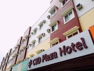 /da-dk/cbd-plaza-hotel/hotel/naga-city-ph.html?asq=jGXBHFvRg5Z51Emf%2fbXG4w%3d%3d