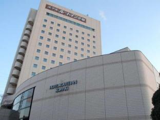 /cs-cz/route-inn-grantia-komaki/hotel/aichi-jp.html?asq=jGXBHFvRg5Z51Emf%2fbXG4w%3d%3d