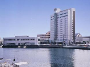 /bg-bg/tokushima-grandvrio-hotel/hotel/tokushima-jp.html?asq=jGXBHFvRg5Z51Emf%2fbXG4w%3d%3d