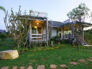 /ca-es/lumphachi-lakehill/hotel/ratchaburi-th.html?asq=jGXBHFvRg5Z51Emf%2fbXG4w%3d%3d