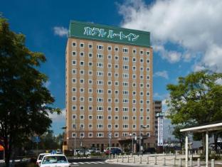 /da-dk/hotel-route-inn-tomakomai-ekimae/hotel/tomakomai-jp.html?asq=jGXBHFvRg5Z51Emf%2fbXG4w%3d%3d