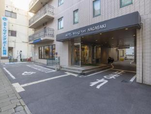/ar-ae/hotel-wing-port-nagasaki/hotel/nagasaki-jp.html?asq=jGXBHFvRg5Z51Emf%2fbXG4w%3d%3d