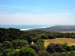 /de-de/views-cape-schanck/hotel/mornington-peninsula-au.html?asq=jGXBHFvRg5Z51Emf%2fbXG4w%3d%3d