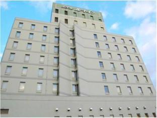 /cs-cz/hotel-route-inn-nagaoka-ekimae/hotel/niigata-jp.html?asq=jGXBHFvRg5Z51Emf%2fbXG4w%3d%3d