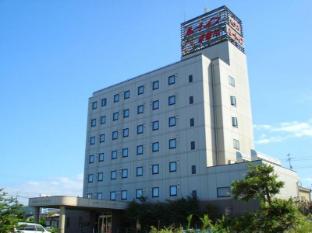 /cs-cz/hotel-route-inn-itoigawa/hotel/niigata-jp.html?asq=jGXBHFvRg5Z51Emf%2fbXG4w%3d%3d