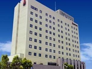 /ar-ae/hotel-route-inn-niihama/hotel/ehime-jp.html?asq=jGXBHFvRg5Z51Emf%2fbXG4w%3d%3d