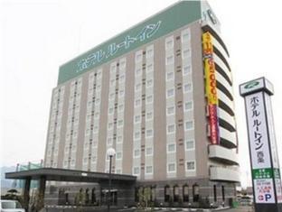 /da-dk/hotel-route-inn-saijo/hotel/ehime-jp.html?asq=jGXBHFvRg5Z51Emf%2fbXG4w%3d%3d