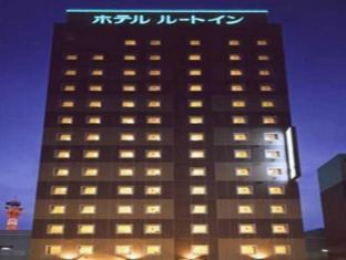 /de-de/hotel-route-inn-fukui-ekimae/hotel/fukui-jp.html?asq=jGXBHFvRg5Z51Emf%2fbXG4w%3d%3d