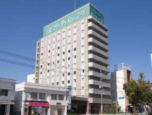 /cs-cz/hotel-route-inn-nobeoka-ekimae/hotel/miyazaki-jp.html?asq=jGXBHFvRg5Z51Emf%2fbXG4w%3d%3d