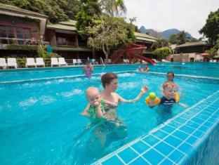/fr-fr/koh-chang-lagoon-resort/hotel/koh-chang-th.html?asq=jGXBHFvRg5Z51Emf%2fbXG4w%3d%3d