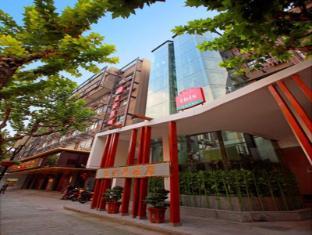 /da-dk/hotel-ibis-hangzhou-song-dynasty/hotel/hangzhou-cn.html?asq=jGXBHFvRg5Z51Emf%2fbXG4w%3d%3d