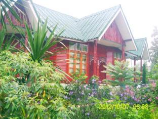 /cs-cz/chiangkhan-greenview-resort/hotel/chiangkhan-th.html?asq=jGXBHFvRg5Z51Emf%2fbXG4w%3d%3d