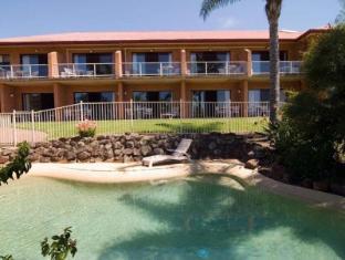 /ar-ae/mollymook-seascape-motel-adults-only/hotel/ulladulla-au.html?asq=jGXBHFvRg5Z51Emf%2fbXG4w%3d%3d