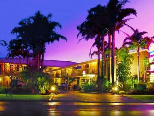 /ca-es/sapphire-waters-motor-inn/hotel/merimbula-au.html?asq=jGXBHFvRg5Z51Emf%2fbXG4w%3d%3d