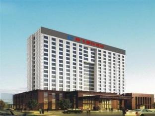 /cs-cz/zhengzhou-zhengfei-international-hotel/hotel/zhengzhou-cn.html?asq=jGXBHFvRg5Z51Emf%2fbXG4w%3d%3d
