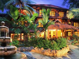 /ca-es/emarald-ayurvedic-health-resort-perintalmanna/hotel/kozhikode-calicut-in.html?asq=jGXBHFvRg5Z51Emf%2fbXG4w%3d%3d