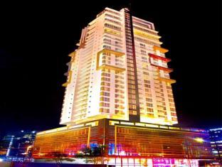 /de-de/f1-hotel-manila/hotel/manila-ph.html?asq=jGXBHFvRg5Z51Emf%2fbXG4w%3d%3d