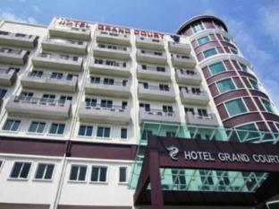 /ar-ae/grand-court-hotel/hotel/teluk-intan-my.html?asq=jGXBHFvRg5Z51Emf%2fbXG4w%3d%3d