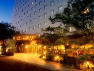 /de-de/kanazawa-manten-hotel-ekimae/hotel/ishikawa-jp.html?asq=jGXBHFvRg5Z51Emf%2fbXG4w%3d%3d