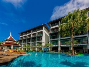 /ja-jp/centara-anda-dhevi-resort-and-spa/hotel/krabi-th.html?asq=jGXBHFvRg5Z51Emf%2fbXG4w%3d%3d