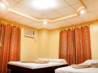 /el-gr/allson-s-inn/hotel/cebu-ph.html?asq=jGXBHFvRg5Z51Emf%2fbXG4w%3d%3d